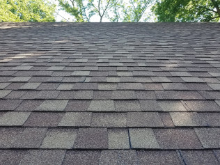 Roofing & Chimneys