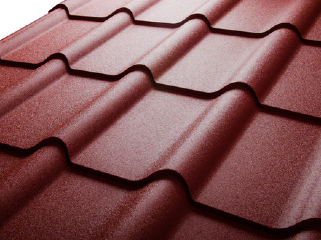Reroofing Contractor West Chester Twp Mason